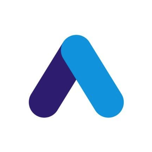AddCo Corporate